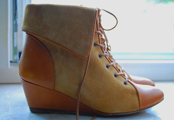 Schuhe-Cold-Ice