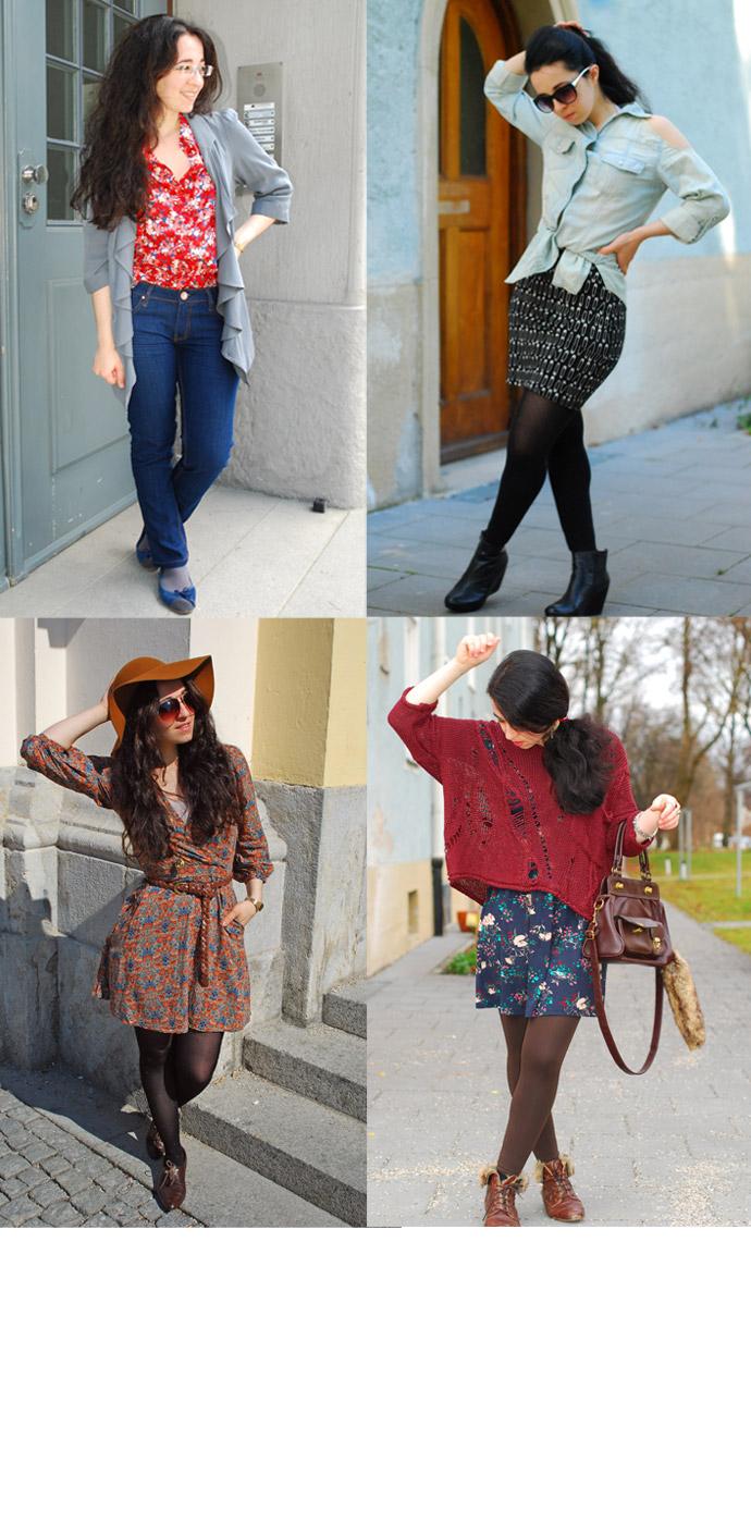 bloggeburtstag2-1