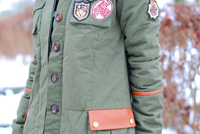 parka-detail