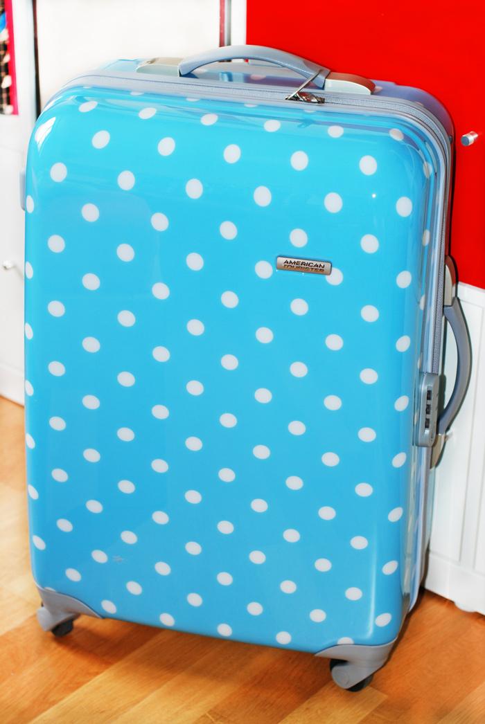web-koffer
