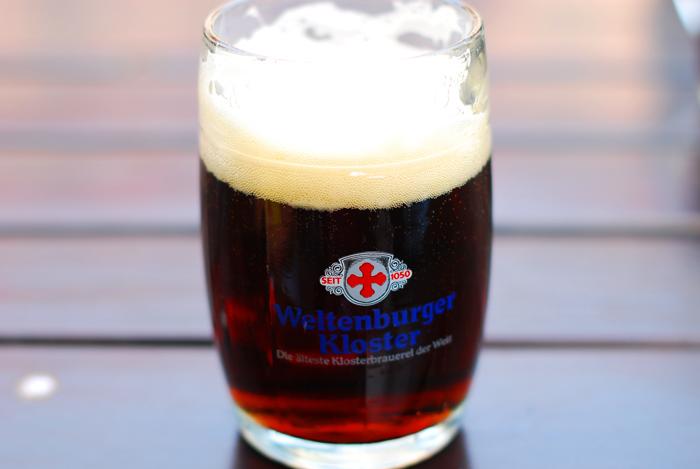 bierr