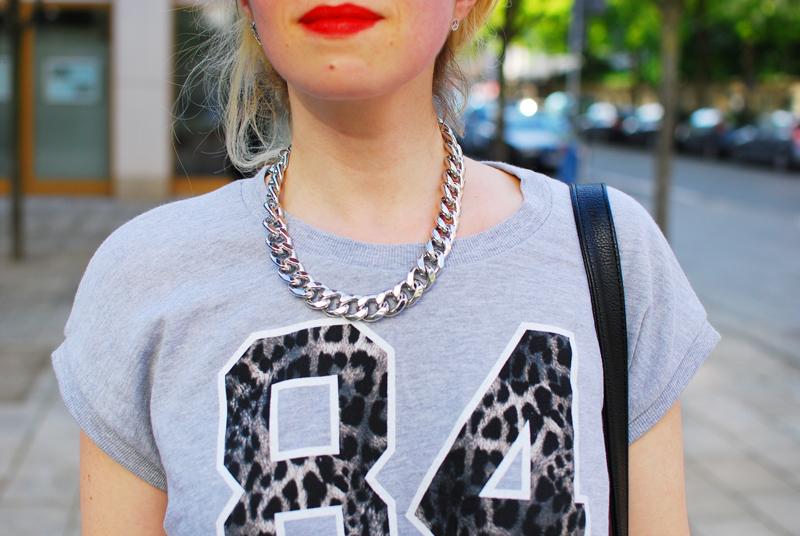 kette-chain-schmuck-jewellery-blogger