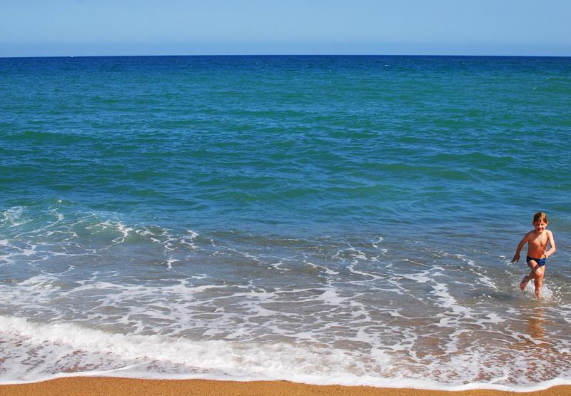 meer-sea-strand-urlaub-barcelona-reise