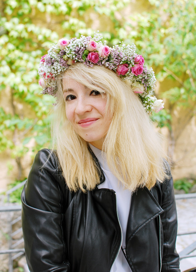 flowercrown-outfit-goodie-bag-bloggerbazaar-muenchen-munich-event-fashion