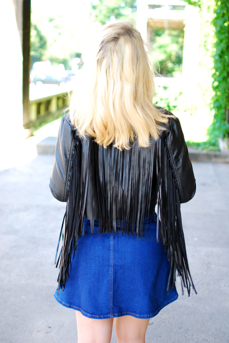 fringes-leather-jacket-festival-boho-outfit-nachgesternistvormorgen-blogger-fashion6