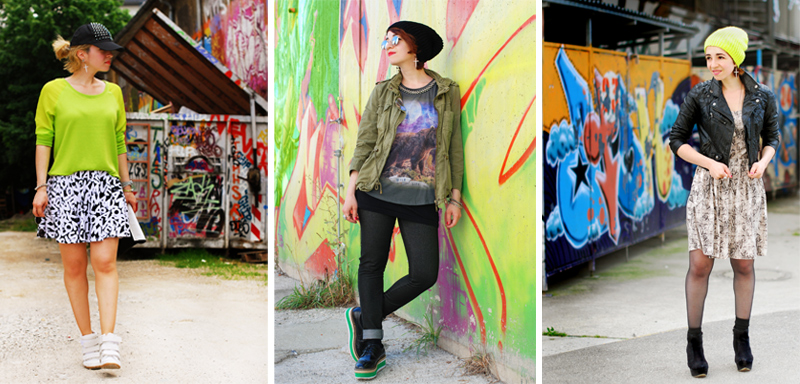 kultfabrik-art-kunst-outfit-look-style-blogger-fashion