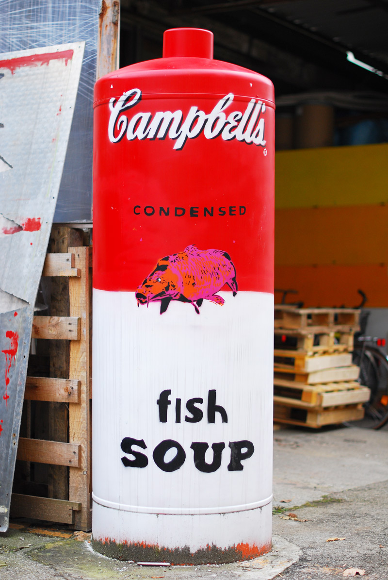kunst-art-graffiti-sprayer-blogger-soup-andy-warhol-pop-art