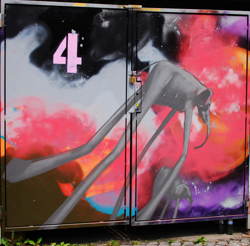 kunst-art-graffiti-sprayer-blogger4
