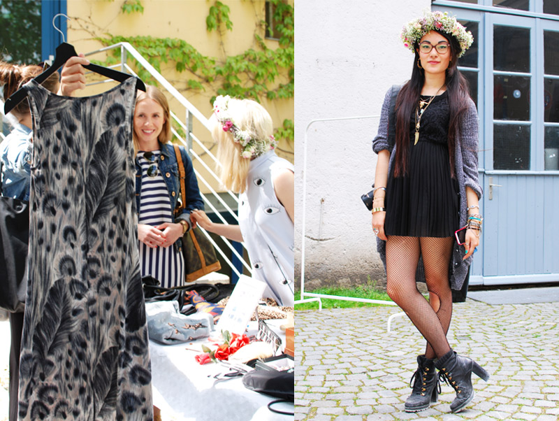 outfit-dress-blogger-bazaar-shopping-fashionblog-muenchen