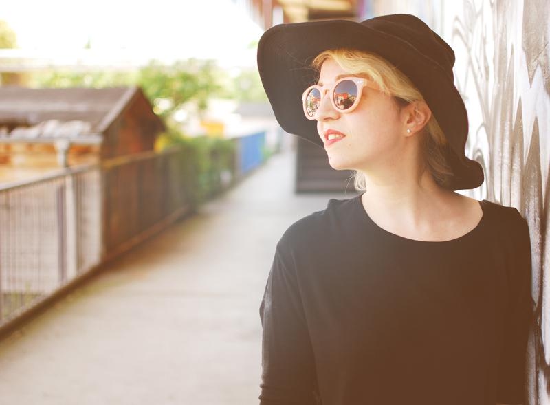 portrait-festival-outfit-blogger-fashion2