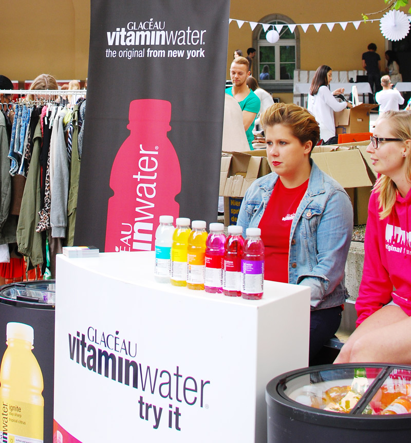 vitamin-water-germany-drink-hype-blogger-bazaar-muenchen