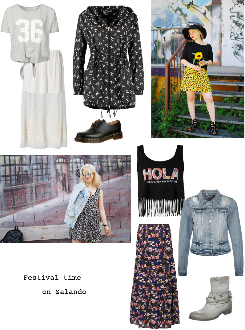 zalando-festival-outfit-fashion-inspiration-shopping