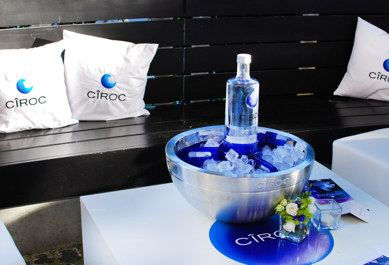 ciroc-masquerademe-event-munich-party-drink-lifestyle-fashion-blogger-vip