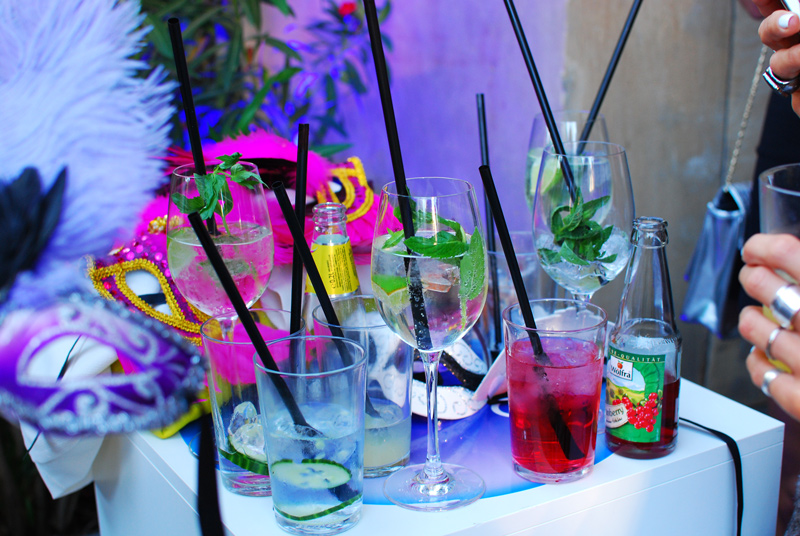 ciroc-masquerademe-event-munich-party-drink-lifestyle-fashion-blogger