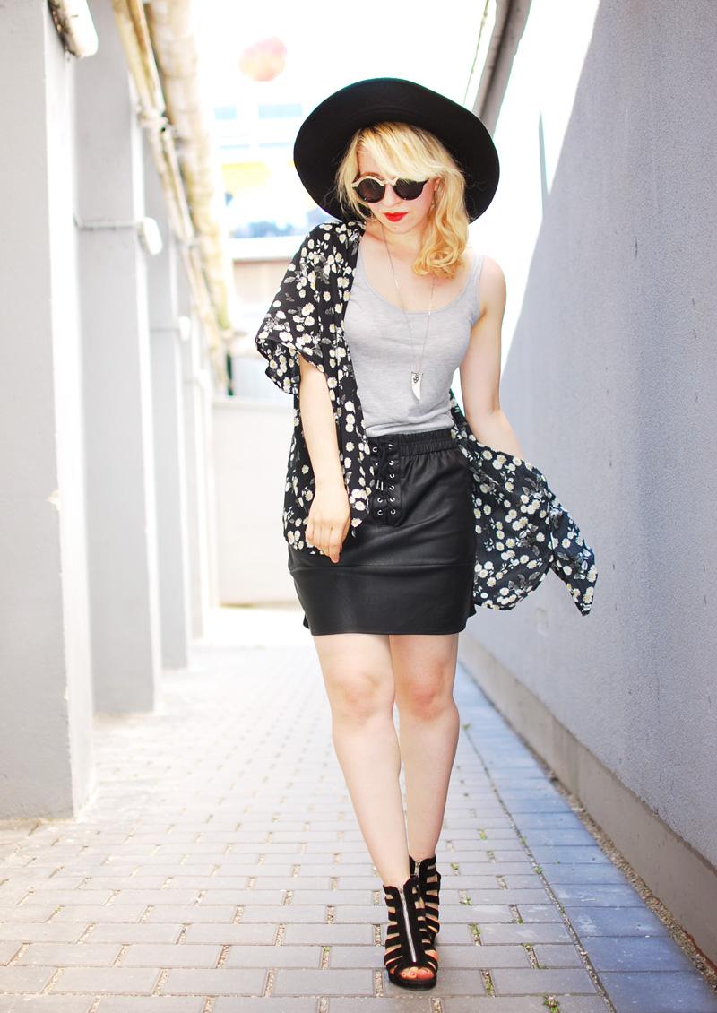 fashion-outfit-look-blogger-mode-kimono-festival-sommer-gaensebluemchen5