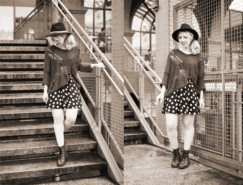 outfit-sepia-picture-editing-art-fashion-blogger-retro-vintage