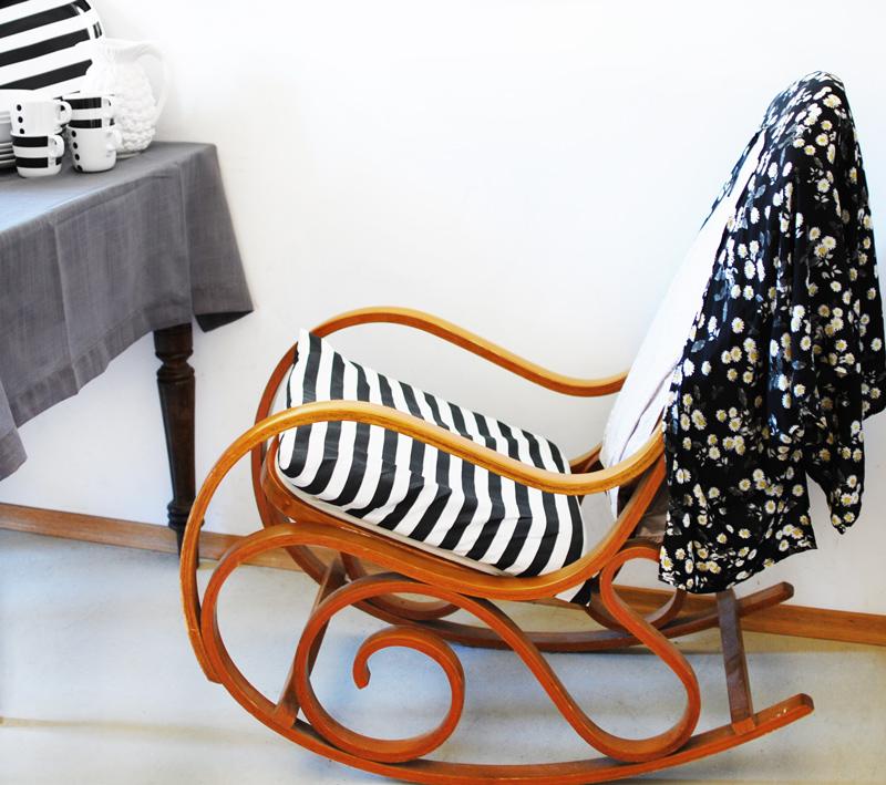 schaukelstuhl-interior-blogger-home-living-lifestyle-kitchen-einrichtung