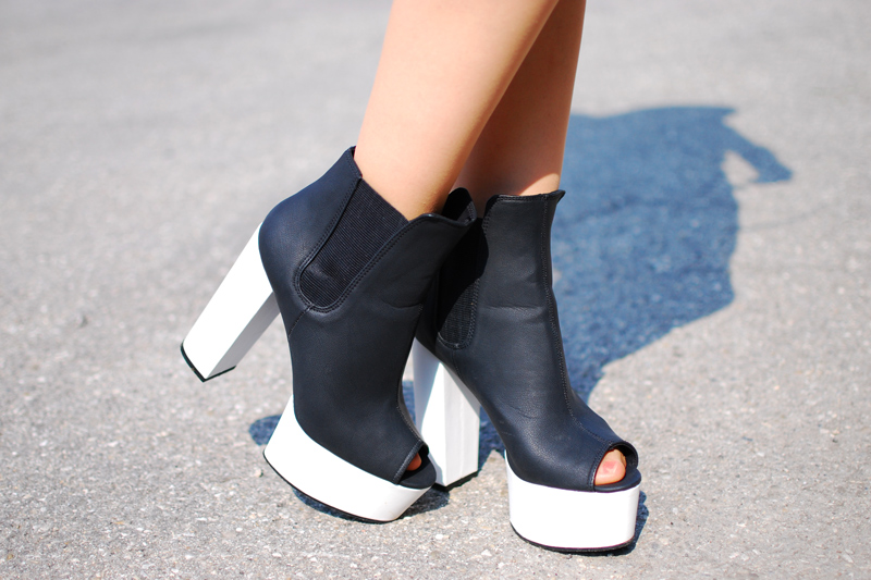 shoes-wedges-plateau-heels-monochrome-blogger-fashion-nachgesternistvormorgen