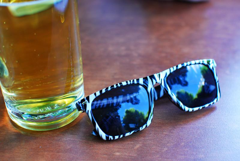 sunnies-sonnenbrille-accessoires-styling-fashion-summer-trend-animal-print-zara