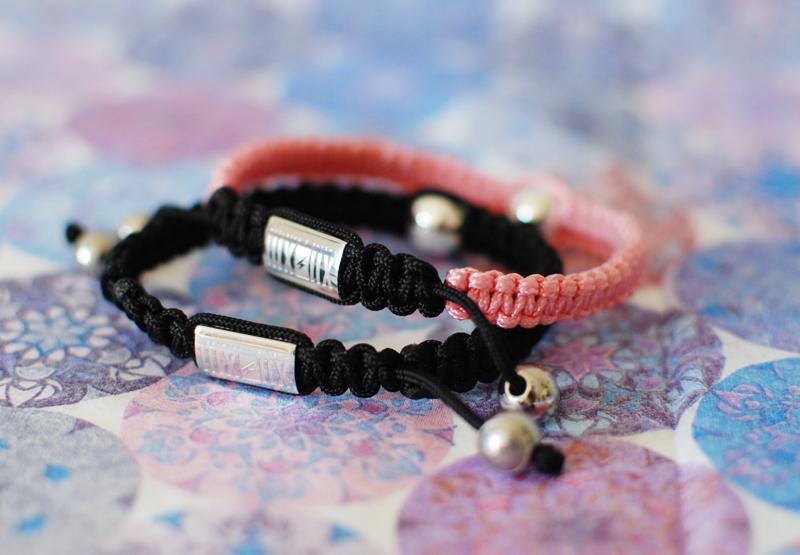 armband-schmuck-accessoire-hochwertig-armparty-armcandy