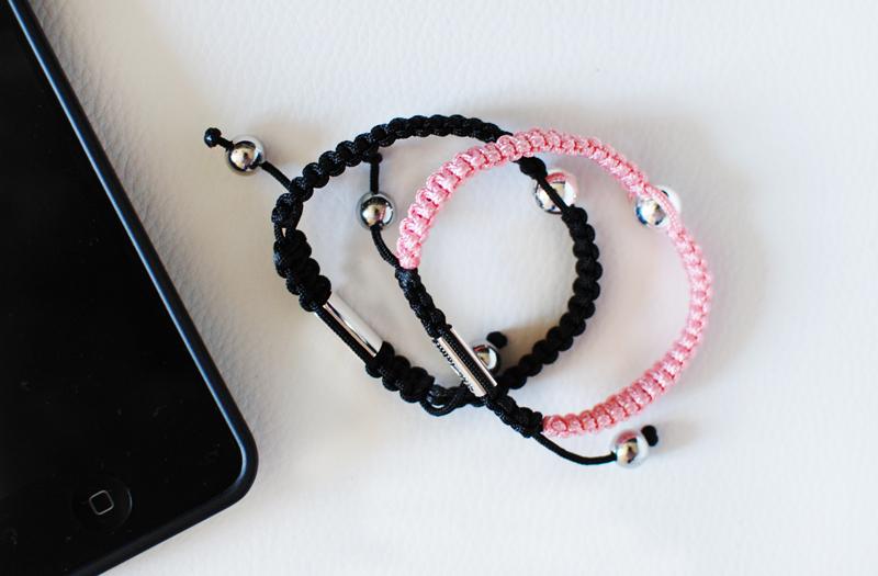 armband-schmuck-accessoire-hochwertig-armparty-armcandy3