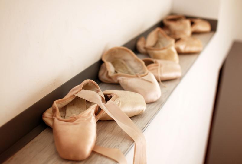 ballett-ballerina-sport-workout-art-kunst-dance-tanz-hobby-blogger