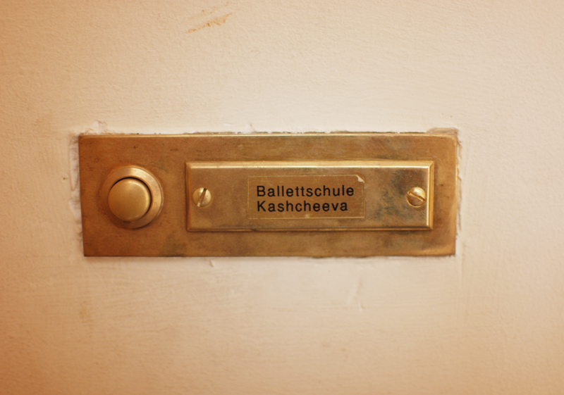 ballettschule-ballett-ballerina-sport-workout-art-kunst-dance-tanz-hobby-blogger