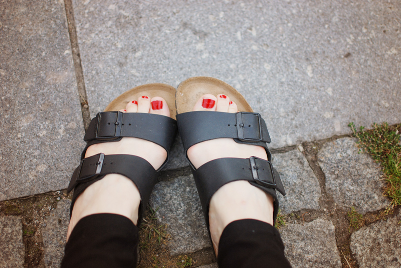 birkenstock-birks-shoes-trend-summer-2014-sommer-blogger-fashion-sandals-schuhe