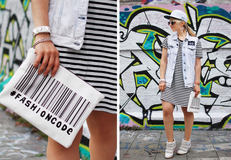 collage-stripes-clutch-bag-zara-fashion