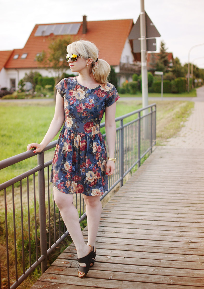 fashion-dress-blogger-floral-blumen-kleid