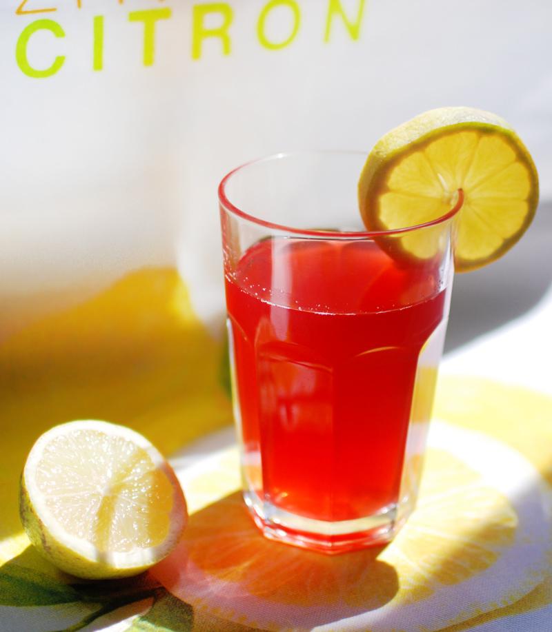 kompott-fruechte-food-sommer-blogger-lifestyle-lecker-gesund-drink2