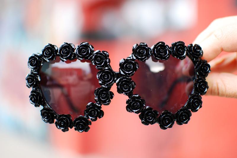 sonnenbrille-primark-fashion-blogger-style-trend-designer-sunnies