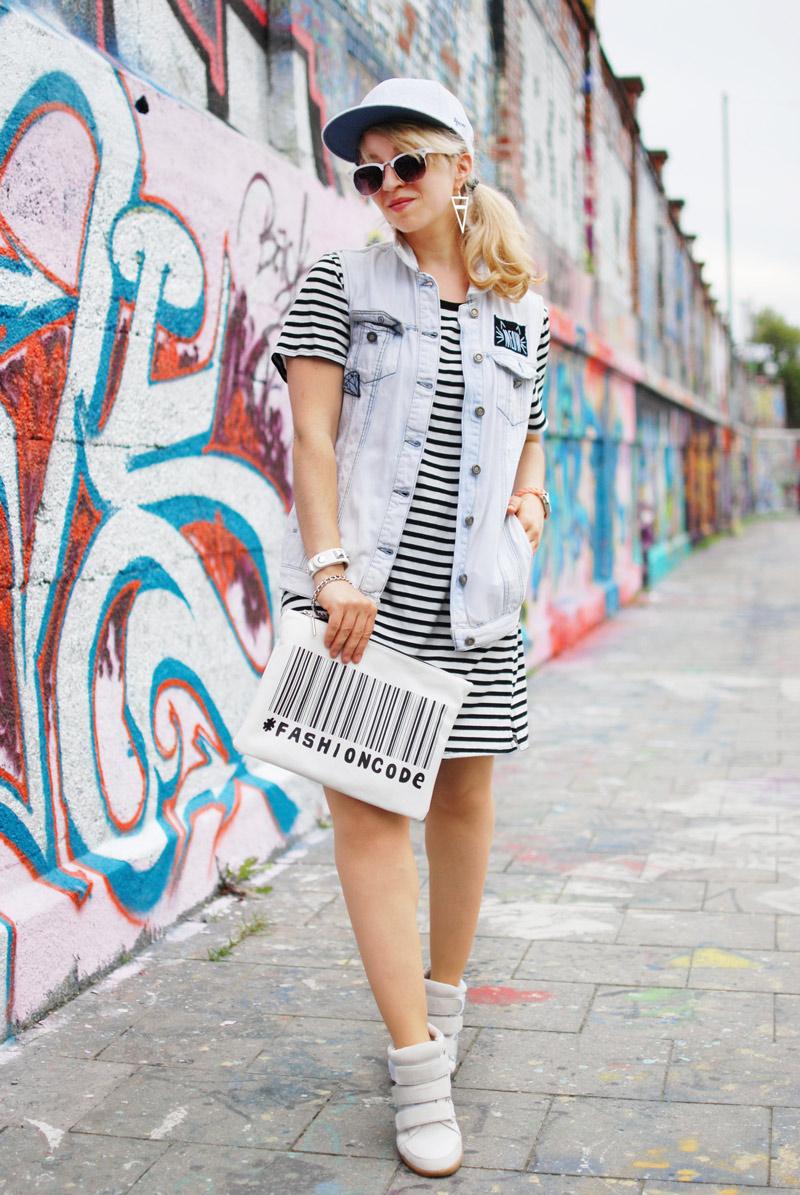 stipres-streifen-outfit-kleid-dress-fashion-blogger-modeblog-outfit-nachgesternistvormorgen2