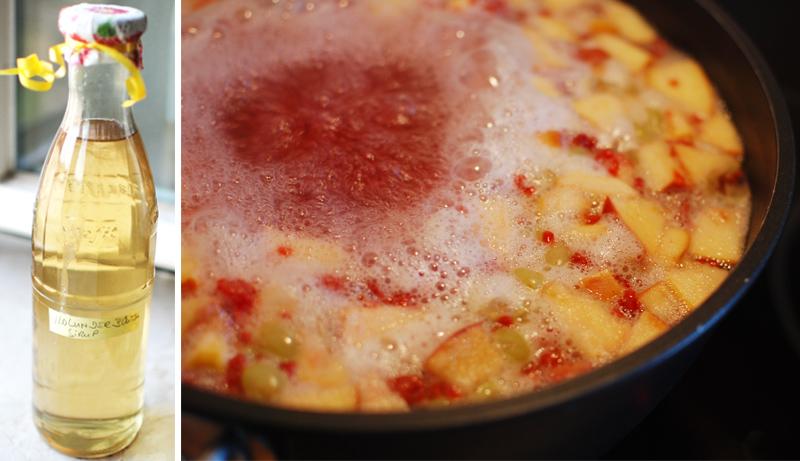 zutaten-kochen-rezept-fruechte-kompott-food-blog