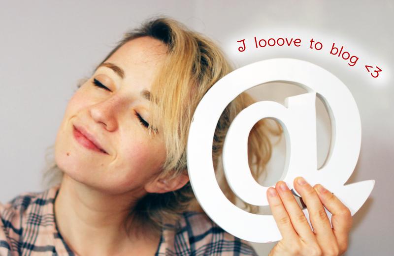 blogger-blog-internet-schreiben-journalismus-emoji-smiley-feuiletton-columne-muenchen-6