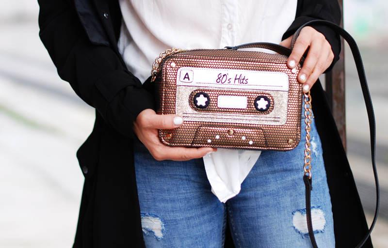 clutch-accessorize-bag-cassette-fashionblogger-munich