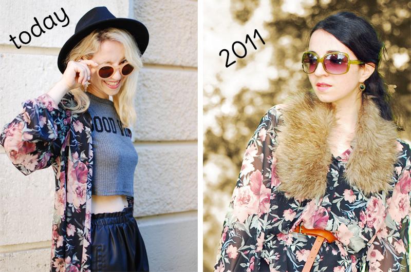 collage-alt-neu-2011-2014.me-ich