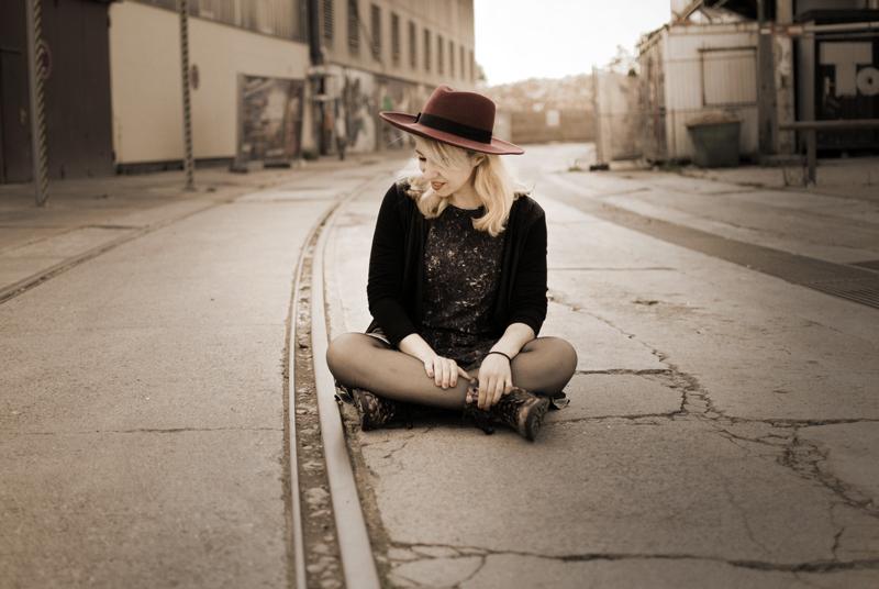 dreamy-photography-fashion-blogger-lifestyle-nachgesternistvormorgen