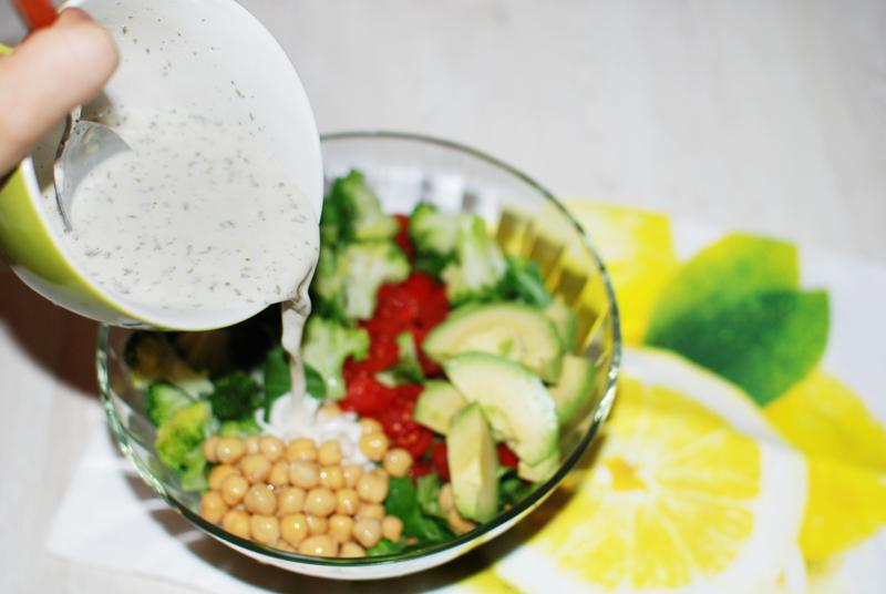 dressing-salat-food-cooking-rezept-gesund-veggie-leicht