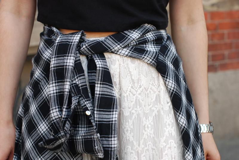 holzfaellerhemd-spitze-grunge-fashionblog