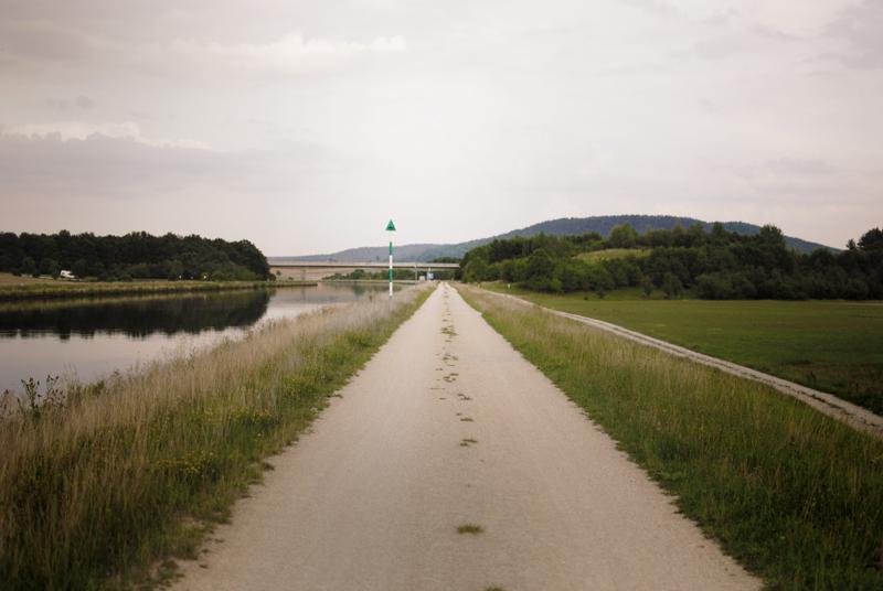 landscape-landschaft-nature-natur-weg-way-photography-blogger-nachgesternistvormorgen