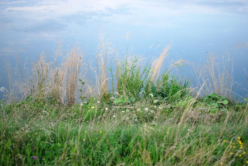 nature-landscape-landschaft-natur-fluss-traum-nachgesternistvormorgen