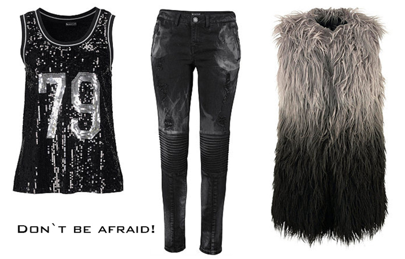 otto-fearless-collection-outfit-look-party