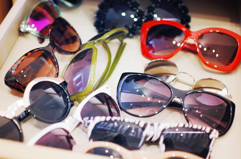 sammlung-sonnenbrille-sunnies-accessoires-fashion-blogger-munich