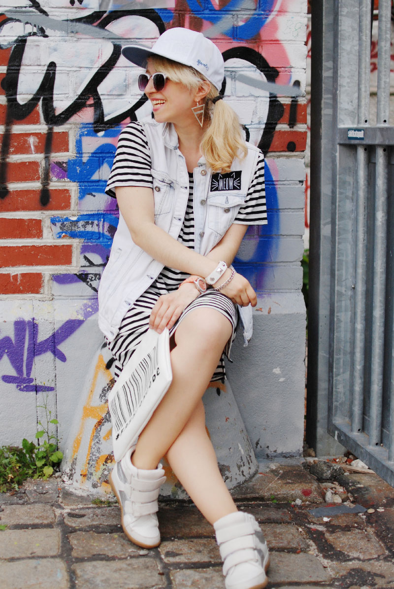 stripes-streifen-outfit-kleid-dress-fashion-blogger-modeblog-outfit-nachgesternistvormorgen6