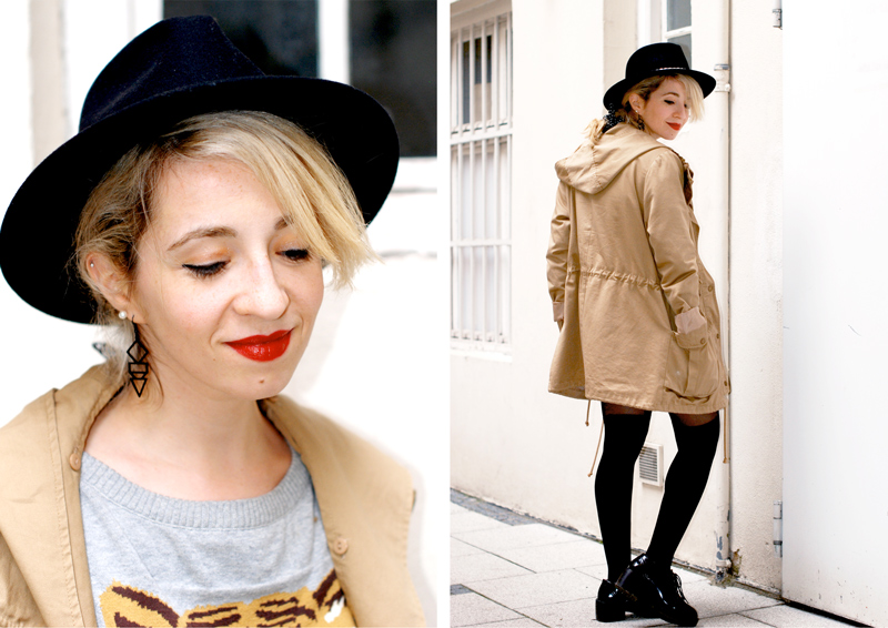 collage-blogger-parka-jacke