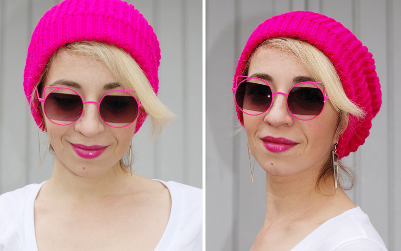 collage-sunglasses-shop-sunnies-sonnenbrille-pink-neon