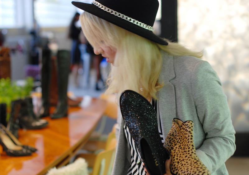 fashionblogger-schuhe-boots-event-muenchen
