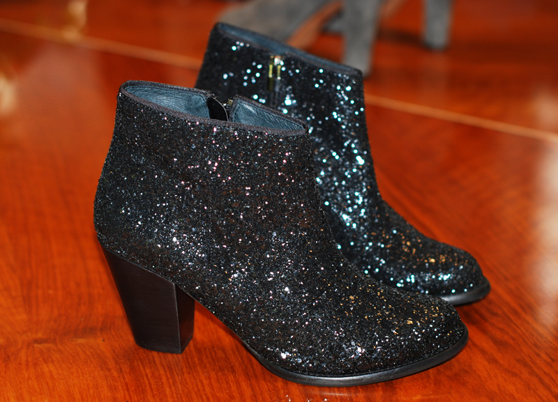 glitzer-glitter-heels-boots-schuhe-muenchen-duoboots-stiefeletten