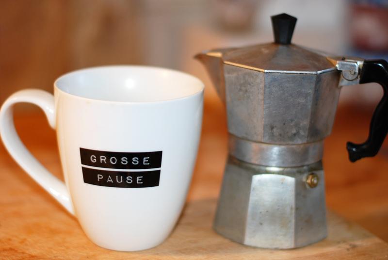 kaffee-coffee-espresso-lifestyle-blogger-tasse-mug-depot